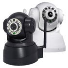 CAMERA IP WIRELESS AF+IP02 A-51