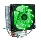 COOLER PARA AMD/INTEL HOOPSON SU-COOL 180