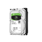 DISCO RIGIDO SEAGATE BARRACUDA 3.5 6TB SATA3 ST6000DM003