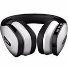 FONE DE OUVIDO HEADPHONE MULTILASER PULSE BLUETOOTH BRANCO PH152