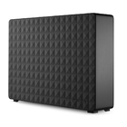 HD EXTERNO SEAGATE EXPANSION 3.5 8TB USB 3.0 STEB8000100