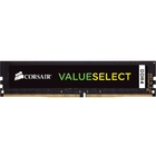 MEMORIA CORSAIR VALUE DESKTOP 4GB DDR4 2133MHZ CMV4GX4M1A2133C15