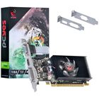 PLACA DE VIDEO PCI EXP. 1GB DDR3 PCYES GEFORCE GT710