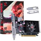 PLACA DE VIDEO PCI EXP. 2GB PCYES RADEON R5 230 PA230R56402D3LP