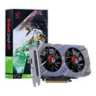 PLACA DE VIDEO PCI EXP 4GB PCYES NVIDIA GEFORCE GTX 1650 PA165012804G5