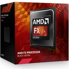 PROCESSADOR AMD FX-6300 BLACK EDITION 3.5GHZ 14MB AM3+ FD6300WMHKBOX
