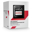 PROCESSADOR AMD SEMPRON 2650 1.45GHZ 1MB AM1 SD2650JAHMBOX