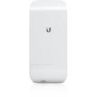 WIRELESS UBIQUITI NANOSTATION LOCO M2