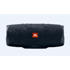 CAIXA DE SOM JBL CHARGE 4 BLUETOOTH/AUX