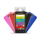 CELULAR SMARTPHONE MULTILASER MS45S TEEN COLORS