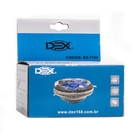 COOLER PARA AMD/INTEL DEX DX-7120