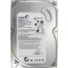 DISCO RIGIDO SEAGATE 3.5 500GB SATA PIPELINE 5900RPM