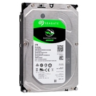 DISCO RIGIDO SEAGATE BARRACUDA 3.5 2TB SATA3 ST2000DM005 5900RPM