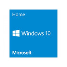 ETIQUETA COA (SO) MICROSOFT WIN 10 HOME 64B BR OEM