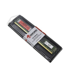 MEMORIA KEEPDATA DESKTOP 4GB DDR3 1600MHZ KD16N11/4G