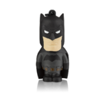 PEN DRIVE 8GB MULTILASER BATMAN PD085