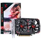 PLACA DE VIDEO PCI EXP. 4GB DDR5 PCYES RX550 PJ550RX12804G5DF