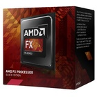 PROCESSADOR AMD FX-4300 BLACK EDITION 3.8GHZ 8MB AM3+ FD4300WMHKBOX