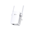 REPETIDOR WIRELESS TP-LINK TL-WA855RE 300MBPS