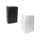 ROTEADOR E REPETIDOR WIRELESS INOVA ROU-6007