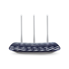 ROTEADOR WIRELESS TP-LINK ARCHER C20 DUAL BAND AC750 750MBPS