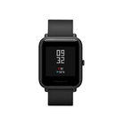 SMART WATCH XIAOMI AMAZFIT BIP LITE